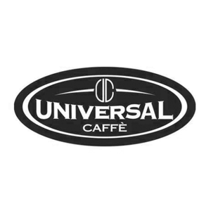 Caffè Royal