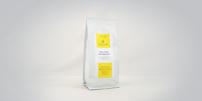 Nat Coffee Jade 250 g Bohnen