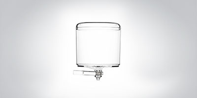 Dripster Cold Brew Dripper Cold Drip Cold Drip