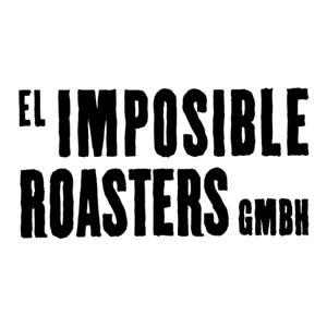 El Imposible Roasters