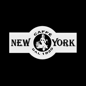 New York Caffè