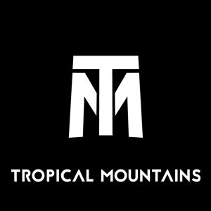 Tropical Mountains