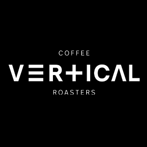 Vertical Coffee Roasters