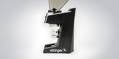 Etzinger etzMax Light W Gewicht Grind-on-Demand