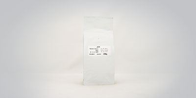 Nat Coffee Yellow Diamond 250 g Bohnen