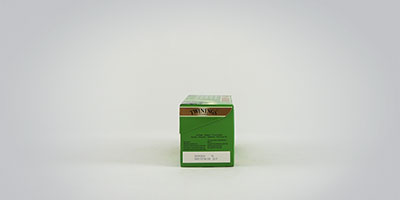 Twinings Jasmine Green Tea 25 x 2 g Teebeutel