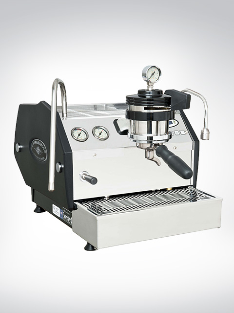 La Marzocco GS/3 MP Paddle