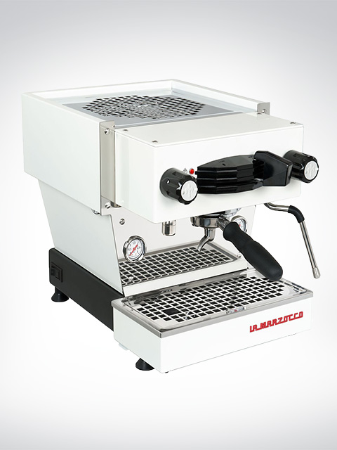 La Marzocco Linea Mini V2 color